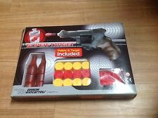 Edison Giocattoli Air Soft Super Target TOY