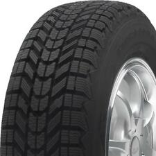 185/65R14 Firestone Winterforce 86 S Snow/Winter Tires Set of 2