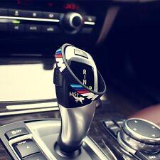 Unisex M Power Performance Sport Baller ID Band Wristband Bracelet For BMW Lover