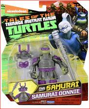 SAMURAI DONNIE Action Figure  Tales of Teenage Mutant Ninja Turtles TMNT 🌟NEW🌟
