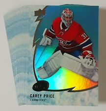 2019-20 Upper Deck Ice Hockey BASE CARDS (Pick Your Own)