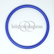 Certified Aluminium Ring For Baby Slings 4 Sizes - Nicerings