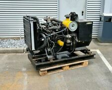 Mitsubishi Stromaggregat 50 kVA ...