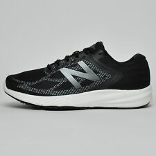 New Balance Mujer Premium Zapatillas para Correr Gimnasio Fitness Entrenamiento