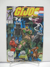 *GI Joe 97-105 LOT (8 books, Marvel)