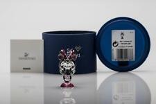 SWAROVSKI Figurine DISNEY cutie Minnie Mouse 5004736