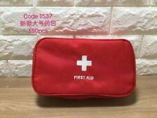 m first aid bag ecu