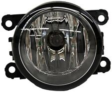 Fits Ford/Lincoln/Acura/Honda/Lincoln/Subaru Fog light fits Both sides LH=RH
