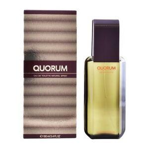 Perfume Man Quorum EDT (100 ML)