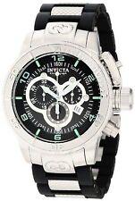 Invicta 6674 Wrist Watch for Men