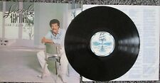 Lionel Richie - Cant Slow Down - Motown Vinyl Album