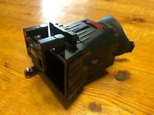 Zacuto Z-Finder For Canon C200