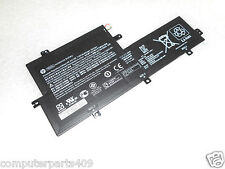 NEW Original OEM  Battery For HP Split X2 13-g110dx TR03XL 11.1V 33Wh HSTNN-DB5G