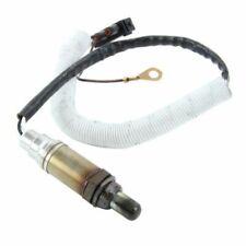 Bosch Oxygen Lambda Sensor VW CORRADO 2.0I 16V 1.8 G60 88-95