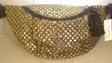 Women's FANNY PACK Designer Fanny Packs Waist Packs Bum Bags Belt Packs Purses