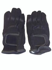 Ladies Equestrian Riding Gloves Size 7 NEW