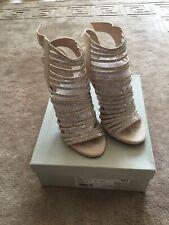 Ladies Carvela Shoes Size 40/7