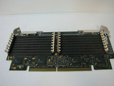 Compaq Memory Expansion Board (168064 010420) for Proliant Dl580