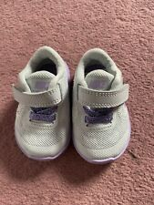 Baby Girls Brand New Nike Trainers Size 1.5