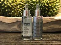 1 Peter Thomas Roth Oilless Oil 100% Purified Squalane 1 fl oz 30 ml New - FRESH