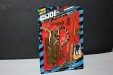 Figuras de acción Hasbro de original (sin abrir) del año 1993