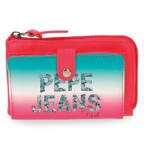 Wallet 6548151 Pepe Jeans Kids