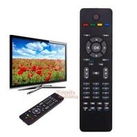 Remote Control Replacement For TECHNIKA  LCD TV 26 32 37 40 42 HD READYTelevison