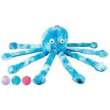 Gor Mascotas Reef Baby Octopus Gr02