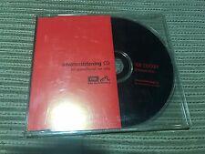 JOE COCKER - GREATEST HITS CD PROMO GERMANY EMI 98