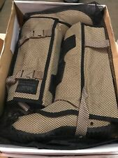 ForEverLast Ray-Guard Wading Boot - Beige Size 7