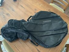 Guidesman Soft Crossbow Case
