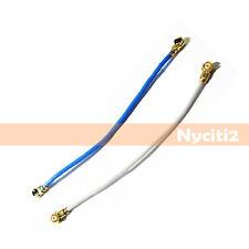 Signal Wifi Antenna Flex Cable for Samsung Galaxy S5 G900 G900A G900V G900T
