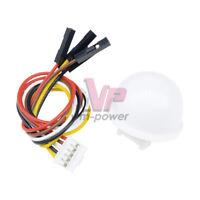 DC 5V Digital Light Intensity Sensor Module BH1750FVI Stable For Arduino