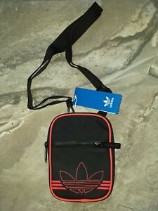 ADIDAS originals festival  mini BAG BRAND NEW WITH TAGS F18040