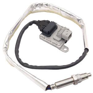 Nitrous Oxide Sensor For Doge 2013-2018 Ram 2500 3500 4500 5500 6.7L 68210084AA