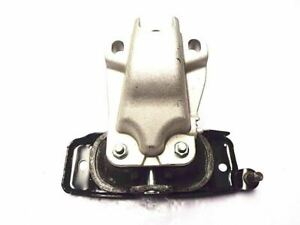 RIGHT SIDE ENGINE MOUNT FOR CHRYSLER GRAND VOYAGER RT 2.8L Diesel AT 2008-2014