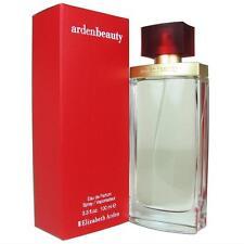 Elizabeth Arden Arden Beauty 100 ml  Women'ss Eau de Parfum