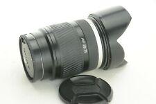 Konica Minolta 28-75mm/F2.8 D Objektiv für Sony A-Mount