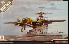 "USAAF b-25b ""Doolittle RAID"", 1/48, Academy/accurate Miniatures, * nuevo *"