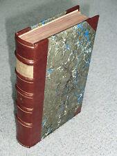 Rochon Reise nach Madagaskar u. Ostindien EA 1792