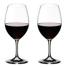 Riedel Ouverture Red Wine Glass (Set of 2)