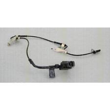 Sensor Raddrehzahl - Triscan 8180 50111