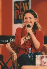 Emiliana Torrini Autogramm signed 20x30 cm Bild