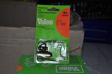 condensateur,valeo,magneti marelli m19 ;autobianchi