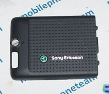 New Genuine Original Sony Ericsson C702 Battery Cover Housing
