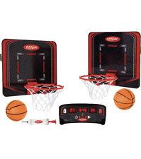 Eastpoint Sports Indoor Multi Player Wireless Mini Basketball Hoop Scoreboard