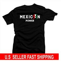 CANELO Men's T-shirt.Mexico flag, Alvarez Boxing-Mexican Power  Unisex Tee