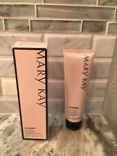 Mary Kay TimeWise 3-In-1-Cleanser Combination to Oily 4.5oz