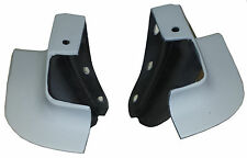 1980-1983 Chevrolet Malibu Rear Bumper Fillers