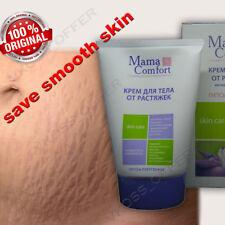 Cream against stretch marks MAMA COMFORT 100 ml GENUINE GARANTY 100%